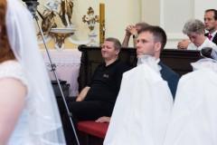 2019-06-svadba-bosany
