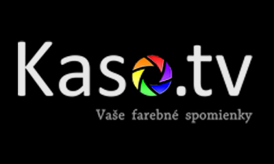 kaso-tv