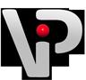 logo-viportal